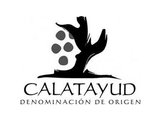 DO Calatayud SinPalabras video para empresa Aragón