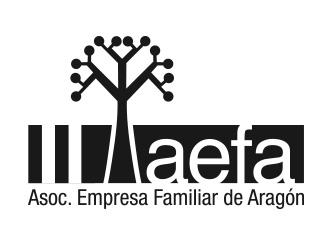 aefa Aragón SinPalabras organización eventos corporativos