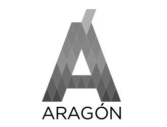 Aragón SinPalabras Comunicación para empresas