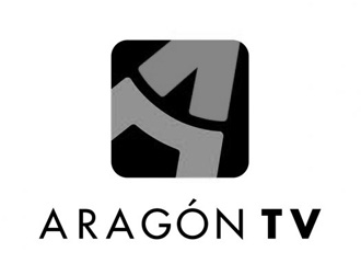 Aragón TV SinPalabras producción audiovisual