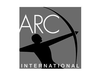ARC internacional SinPalabras agencia publicidad Zaragoza