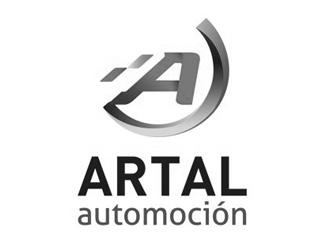 artal SinPalabras diseño gráfico Zaragoza