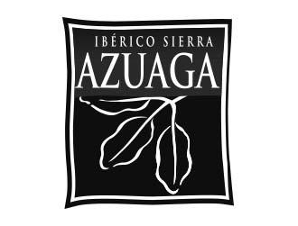 azuaga SinPalabras maquetación y diseño Zaragoza