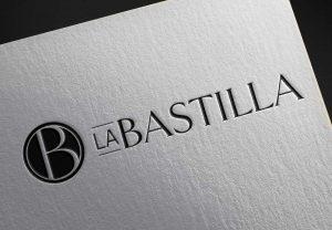 branding diseño corporativo logotipo SinPalabras
