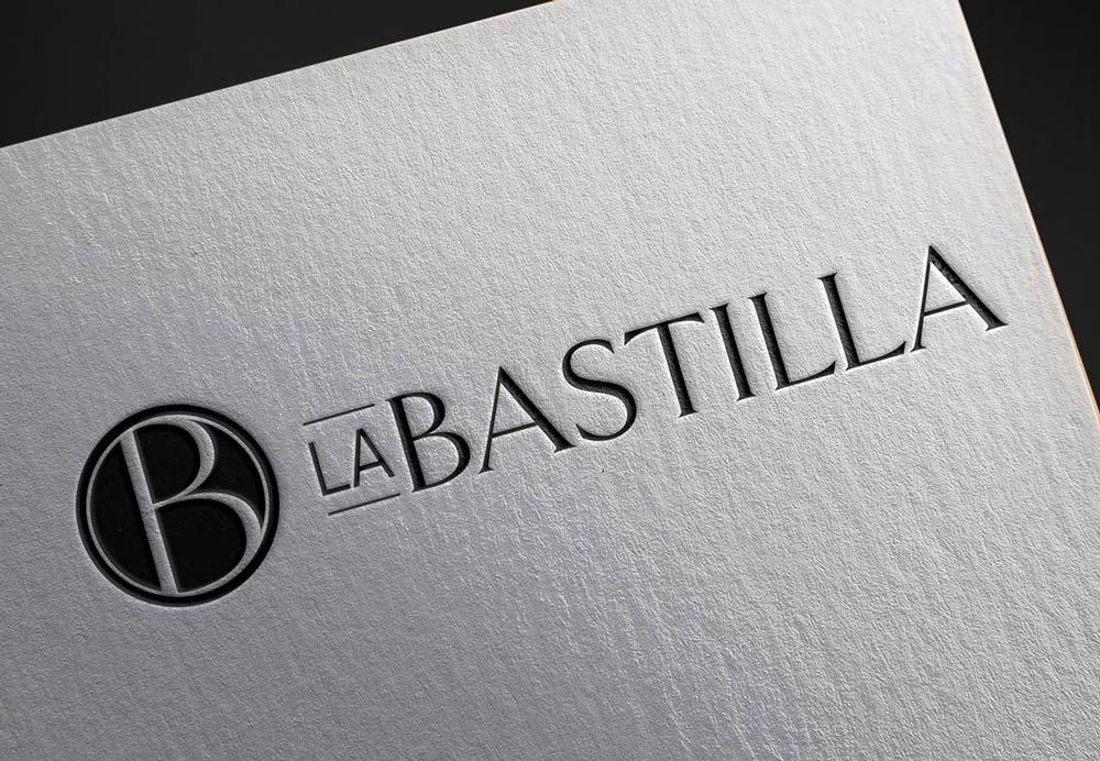 Branding empresas La Bastilla