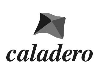 caladero SinPalabras agencia creativa Zaragoza