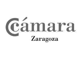 Cámara de-zaragoza SinPalabras organización eventos corporativos