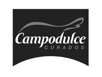 Campodulce SinPalabras agencia comunicación Zaragoza