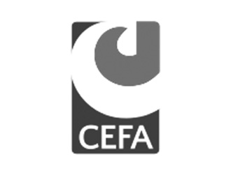 cefa SinPalabras diseño para empresas Zaragoza