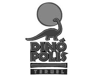 dinopolis Teruel SinPalabras agencia de comunicación