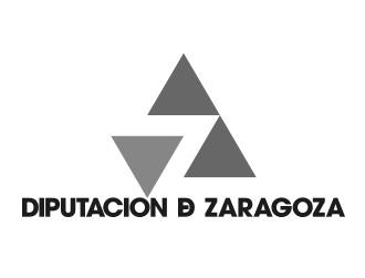 Diputación de Zaragoza SinPalabras anuncios para empresas
