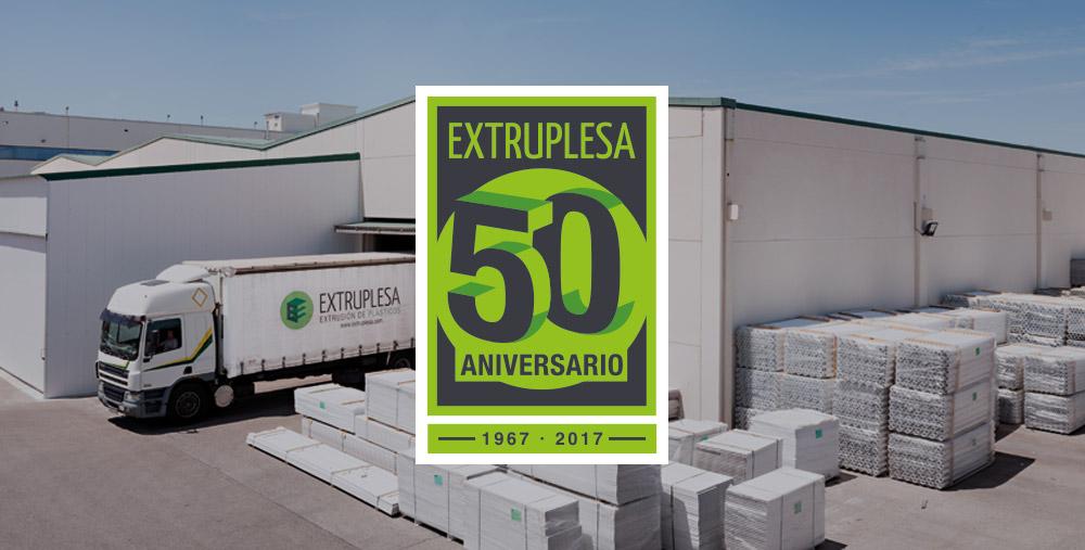 diseño imagen aniversario empresa SinPalabras