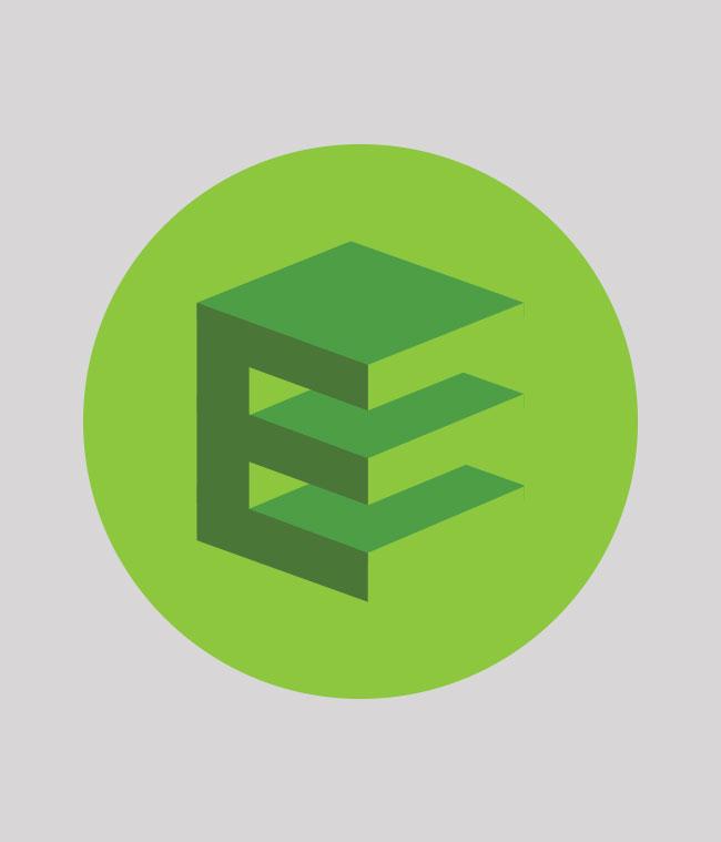 diseño logotipo corporativo pyme SinPalabras