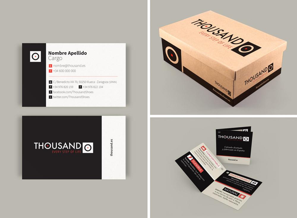 diseño packaging producto moda SinPalabras