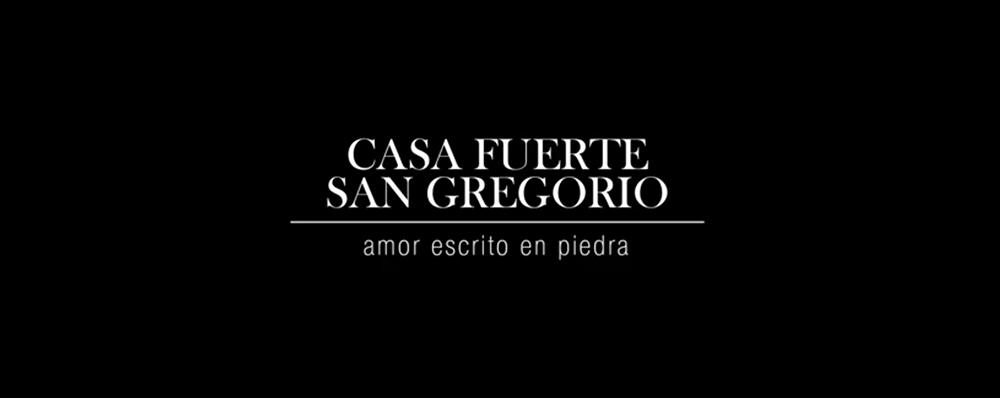 edición video corporativo Zaragoza SinPalabras