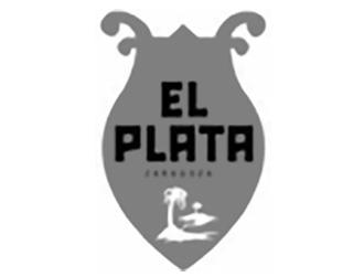 el plata SinPalabras producción videos Zaragoza