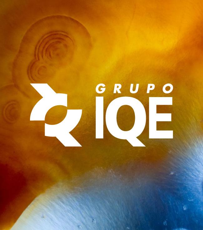 Evento inauguración IQE