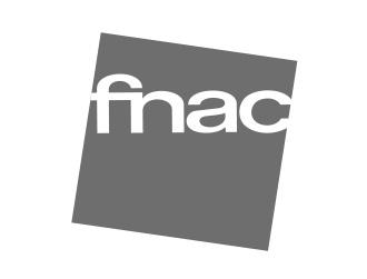 fnac SinPalabras comunicación corporativa Zaragoza