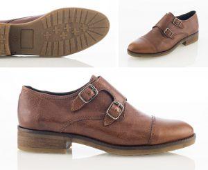 fotografía de producto moda SinPalabras