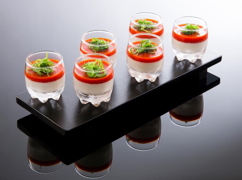 fotografía profesional gastronómica SinPalabras