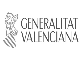 Generalitat Valenciana SinPalabras Zaragoza producción televisión