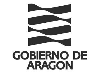 Gobierno de Aragón SinPalabras producción audiovisual