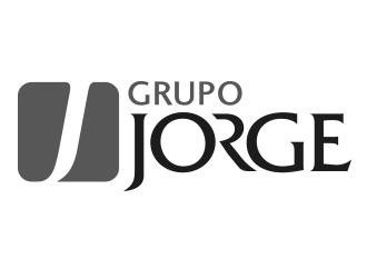 Grupo Jorge SinPalabras comunicación corporativa Zaragoza