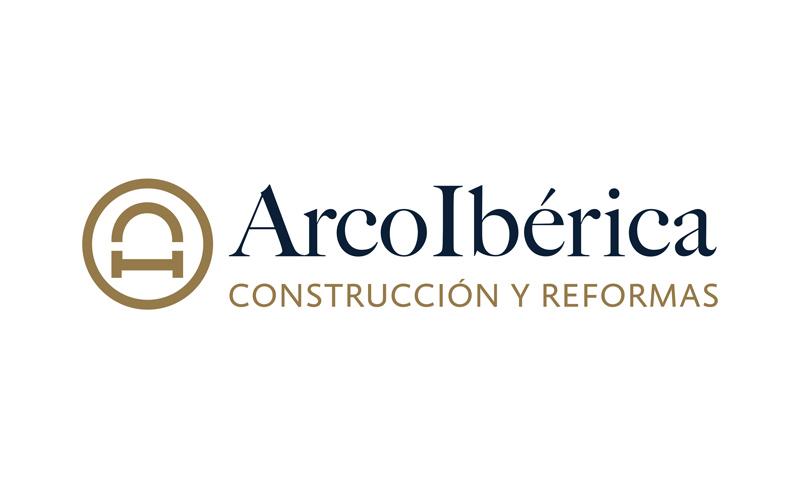 identidad corporativa diseño logotipo SinPalabras