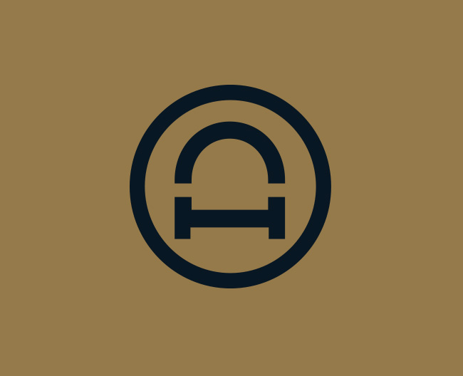 identidad corporativa logo ArcoIbérica SinPalabras