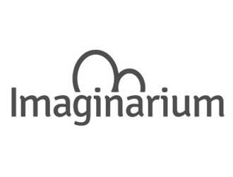 Imaginarium agencia comunicación SinPalabras Zaragoza