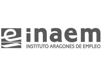 inaem SinPalabras producción audiovisual Zaragoza