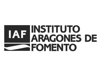 instituto aragonés de fomento SinPalabras-video-corporativo Zaragoza