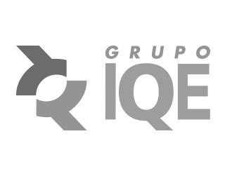 IQE SinPalabras productora videos