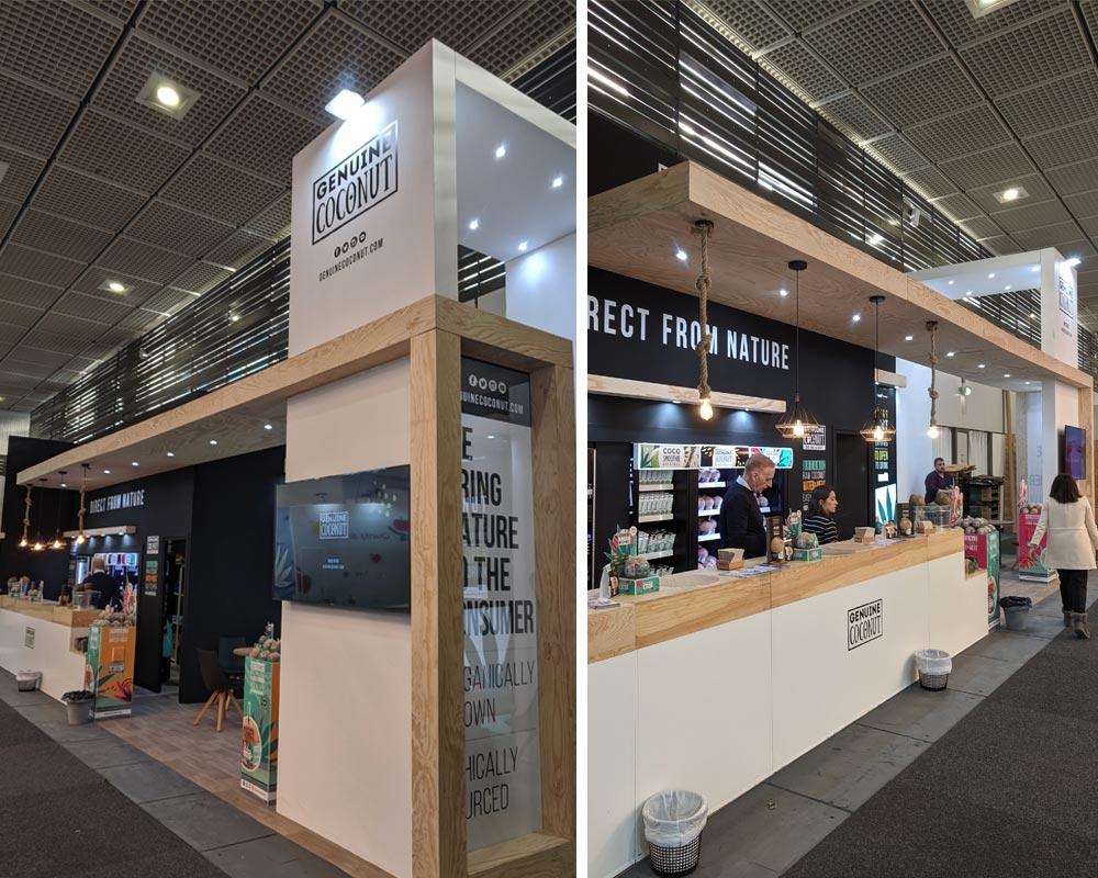 lanzamiento-producto-stand-feria-promocion-productos