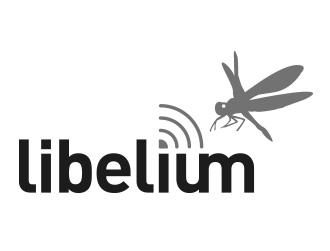 libelium SinPalabras productora audiovisual Zaragoza