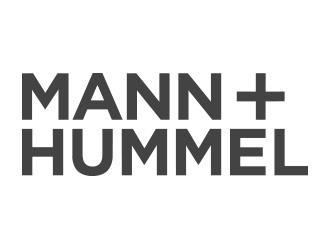 mann+hummel comunicación para empresas Zaragoza