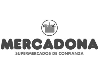 Mercadona SinPalabras video animado corporativo