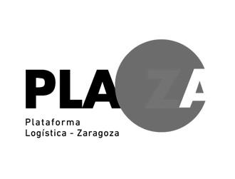 plaza SinPalabras diseño gráfico Zaragoza