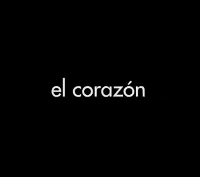 Producción audiovisual vídeo corporativo SinPalabras