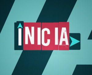 producción TV programa Inicia Aragón SinPalabras