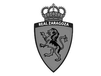 Real Zaragoza SinPalabras publicidad Zaragoza