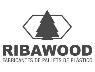 Ribawood SinPalabras comunicación corporativa Zaragoza