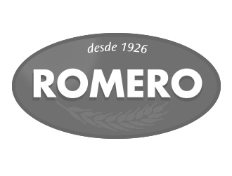 Romero SinPalabras comunicación corporativa Zaragoza
