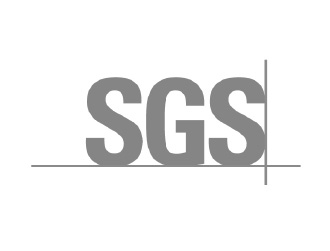 SGS SinPalabras organización eventos Zaragoza