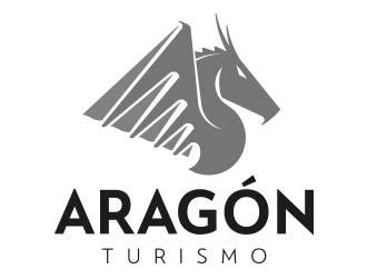 Turismo de Aragón SinPalabras publicidad Zaragoza