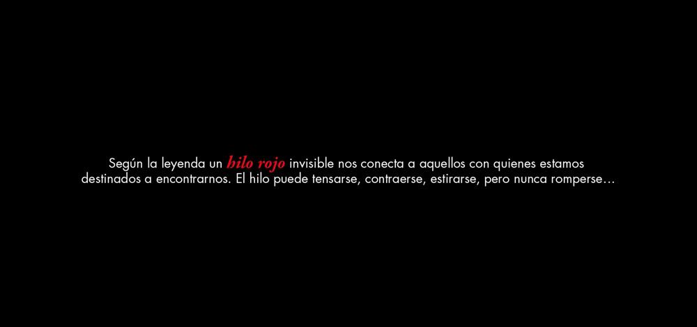 video corporativo producción de video SinPalabras
