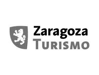 Zaragoza Turismo SinPalabras comunicación Zaragoza