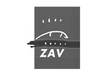 zav SinPalabras Creativos producción videos