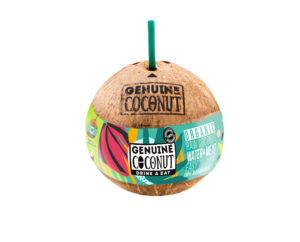 campana-lanzamiento-producto-diseno-producto-packaging-fruta