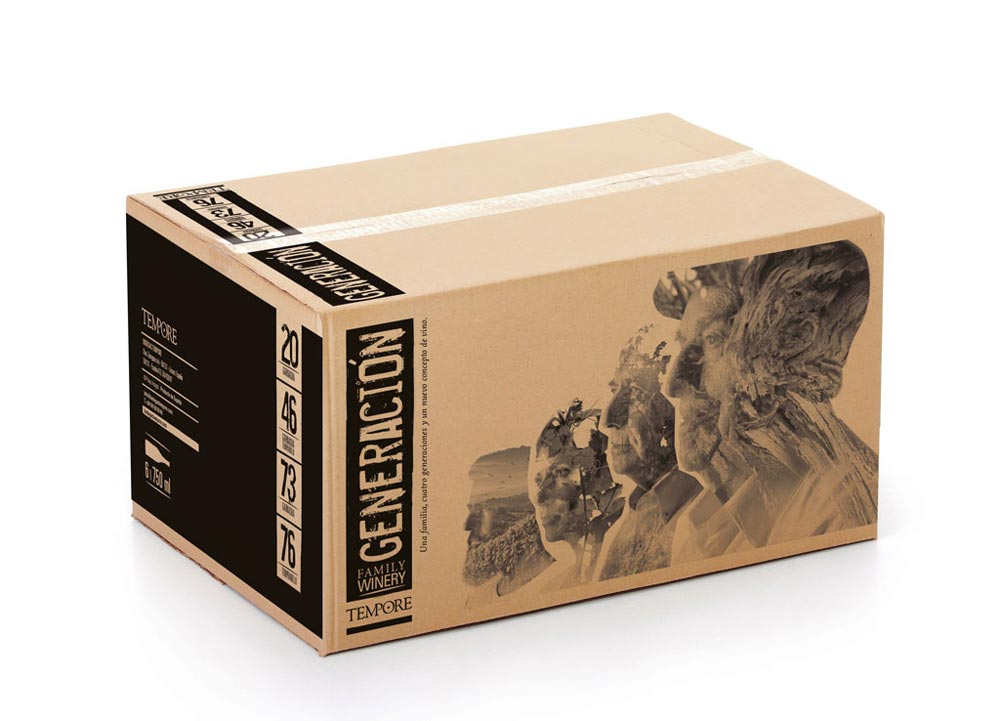 diseno-etiqueta-producto-packaging-caja-botellas-vino-tempore-sinpalabras